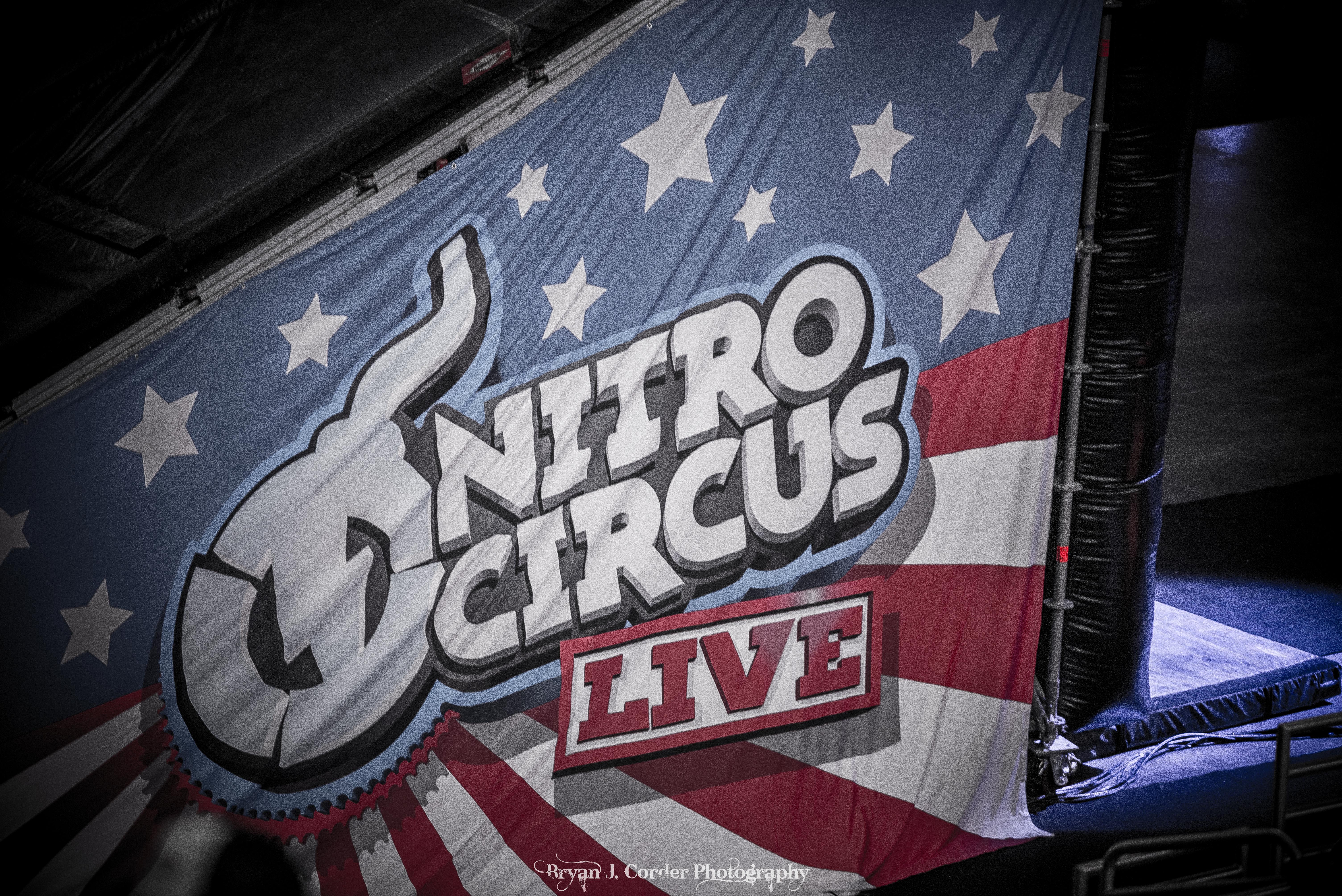 Nitro Circus-1