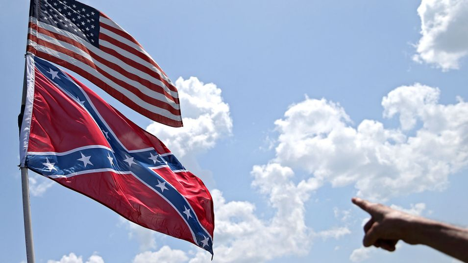 070515-NASCAR-flag-confederate-pi-ssm.vadapt.955.high.0